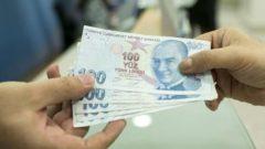 Rapor Parası Ne Zaman Yatar | SGK Geçici İş Göremezlik Ödeneği
