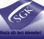 SGK Hasta Bezi Yardımı Nasıl Alınır?
