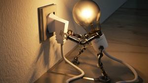 Devlet Elektrik Desteği Para Yardımı Nasıl Alınır?