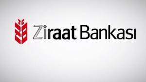 Ziraat Bankası Zorunlu BES Cayma ve İptal İşlemleri