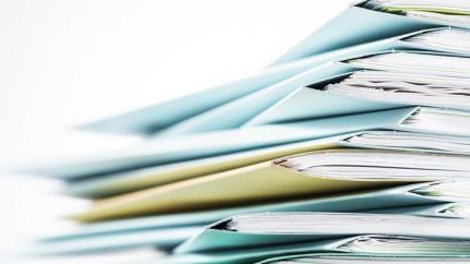 2020 Engelli Sağlık Kurulu Raporu Nasıl Alınır, Ücreti Ne Kadar?