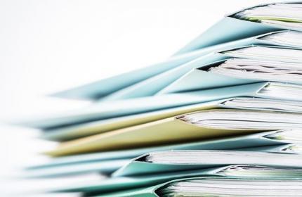 2019 Engelli Sağlık Kurulu Raporu Nasıl Alınır, Ücreti Ne Kadar?