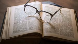 Kitap Yazarı Nasıl Olunur? Ne Kadar Para Kazanır?