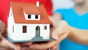 Konut Kredisi Nasıl Alınır? Ev Alma Prosedürleri Nelerdir?